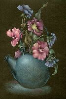 teapotpansies_web1_tn